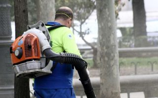 How to Choose the Best Brands of Leaf Blowers?