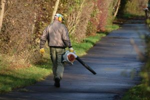 Tips for Buying Lightweight Leaf Blower