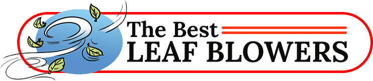 Tips For Ing The Best Lightweight Leaf Er Reviews