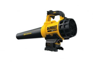 Dewalt DCBL720P1 20V Max 5.0 Ah Lithium Ion XR Brushless Blower Review