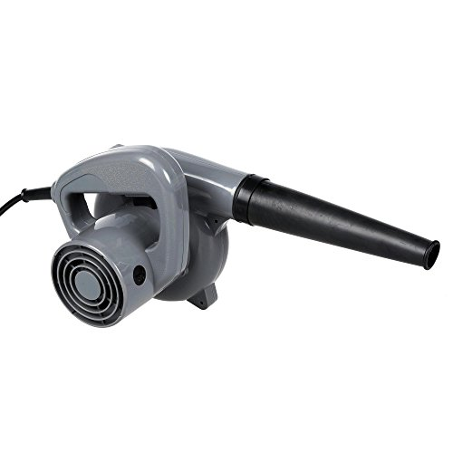 cosway 500w