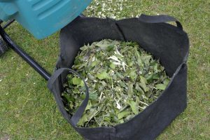 Leaf Shredder: Your Vital Tool for the Best Compost and Mulch