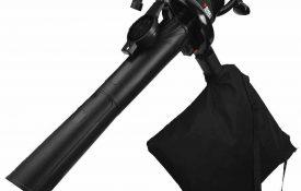 Black & Decker BV3100: The Best 3-in-1 Garden Tool!