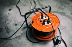 Buying Extension Cords: Top Safety Tips