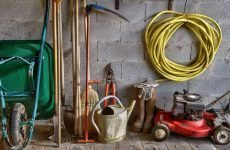 Gardening Tools: 29 Essential Items You Need to Have