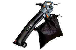 Best 3 in 1 Leaf Blower: 4 Product Reviews